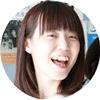 ico_yumi